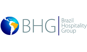 Logo BHG SA