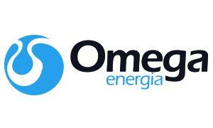 Grupo Omega Energia