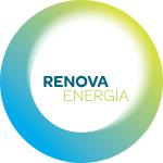 Renova Energia SA