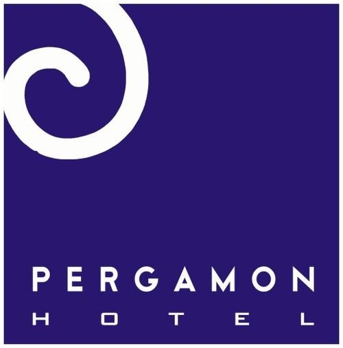 Hotel Pergamon
