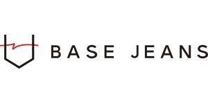 logo_base_horizontal